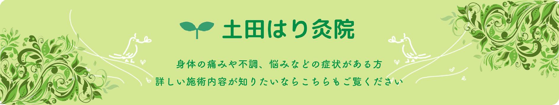 tuchitabanaar - メニュー・料金
